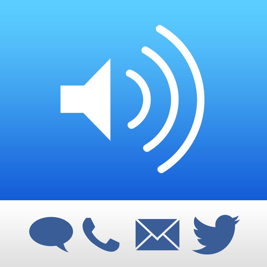 Ringtones For Iphone Ios 8 Revenue Download Estimates Apple