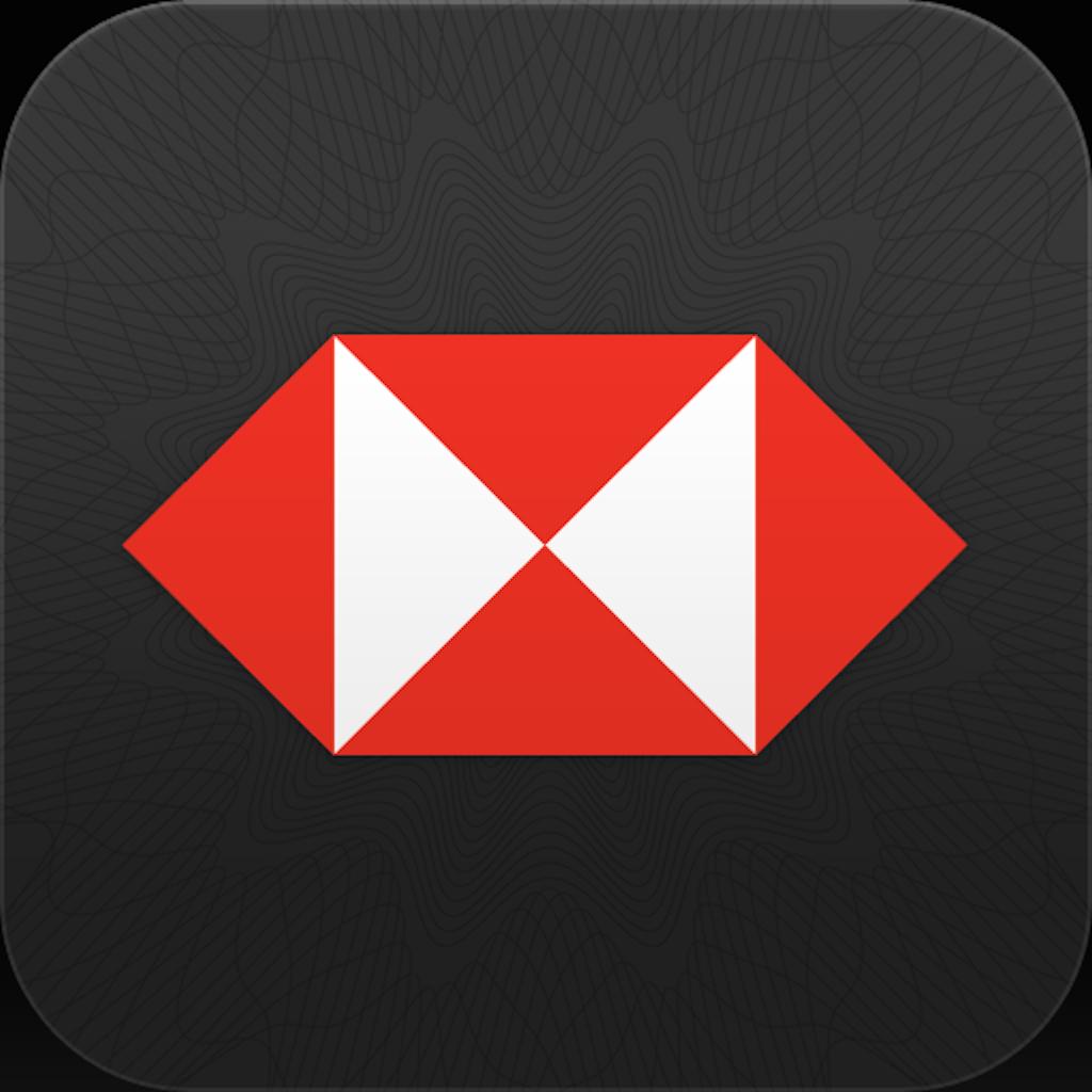 HSBC Bank plc Revenue & App Download Estimates from Sensor