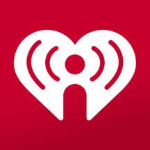 iHeartRadio – Free Music & Radio Stations