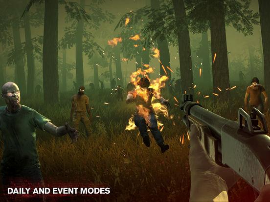 was tun bei einer zombie apokalypse