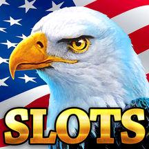 Slots Casino Free USA ™ 777 Double Hit Vegas Party