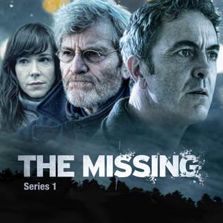 The Missing Oliver Tot