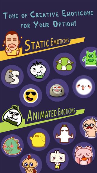neue emoji auf iphone laden