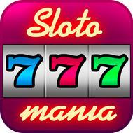 Slotomania Slots Casino: Vegas Slot Machines Games