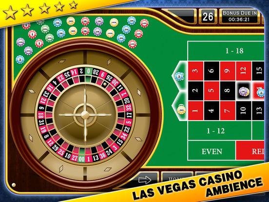 Gambling income tax canada