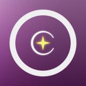 CPlus for Craigslist app - mobile classifieds