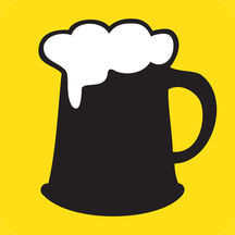 Drunk Mode – Call Blocker & Friend Finder App to find friends for College Safety & Parties