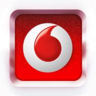 Vodafone Yanımda for iPad