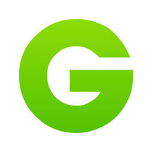 Groupon - Deal, Coupon & Discount Shopping App