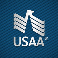 USAA Mobile