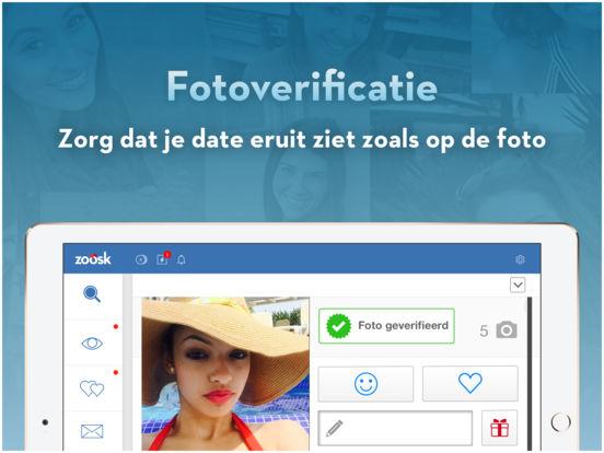 gratis lokal dating Hjelpetelefoner