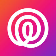 Life360 - Find My Family & Friends, iPhone Locator
