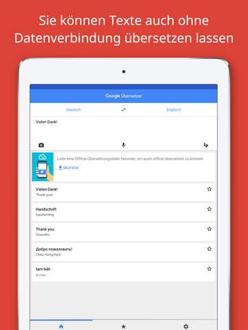 Neue kostenlose E-Mail-Adresse erstellen | chatcammeisjes.nl