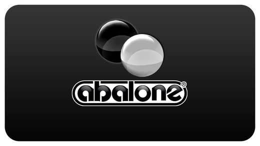 Abalone® Screenshot