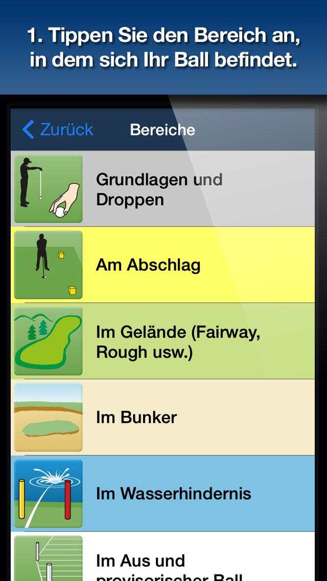 sterne finden app