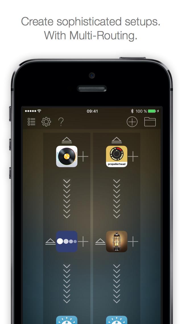 kostenlose und reduzierte apps f r iphone ipad und mac. Black Bedroom Furniture Sets. Home Design Ideas