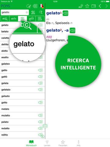 Dizionario italiano francese boch online dating 6