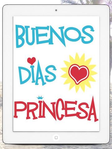Guten Morgen Sprüche Und Nachrichten Auf Spanisch