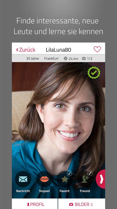 Dating apps kostenlos vergleich