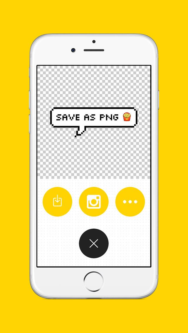 Voicetext Syncing Audiobook Narration With Text Onscreen: Aplicatii Si Jocuri La Pret Redus Pentru IPhone, IPad Si