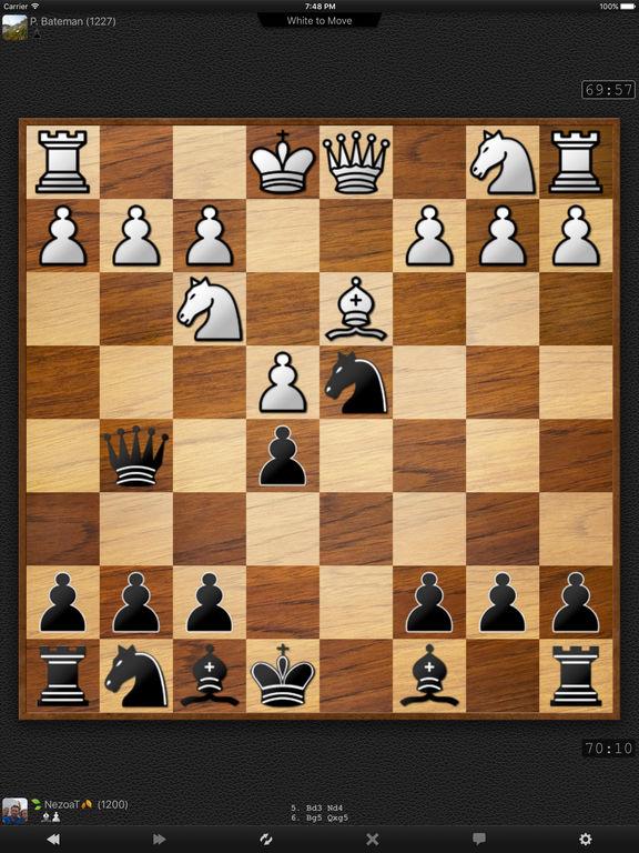 Schach Spielen Gratis