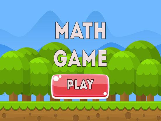 spel utbildning