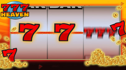 Free 777 slots game download gambling michigan laws