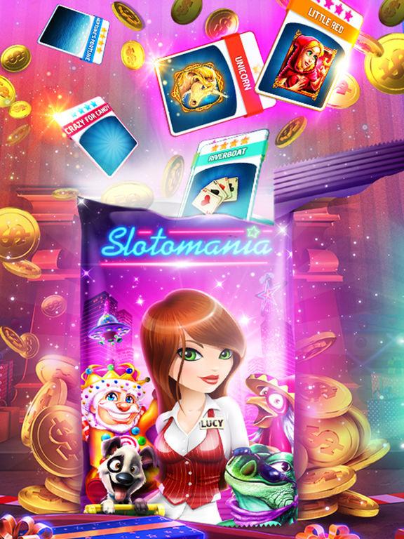 Casino bolsevikkient