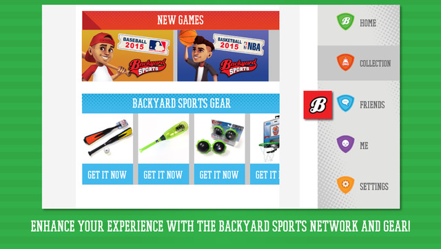 Backyard Sports Download backyard sports nba basketball 2015 - revenue & download estimates