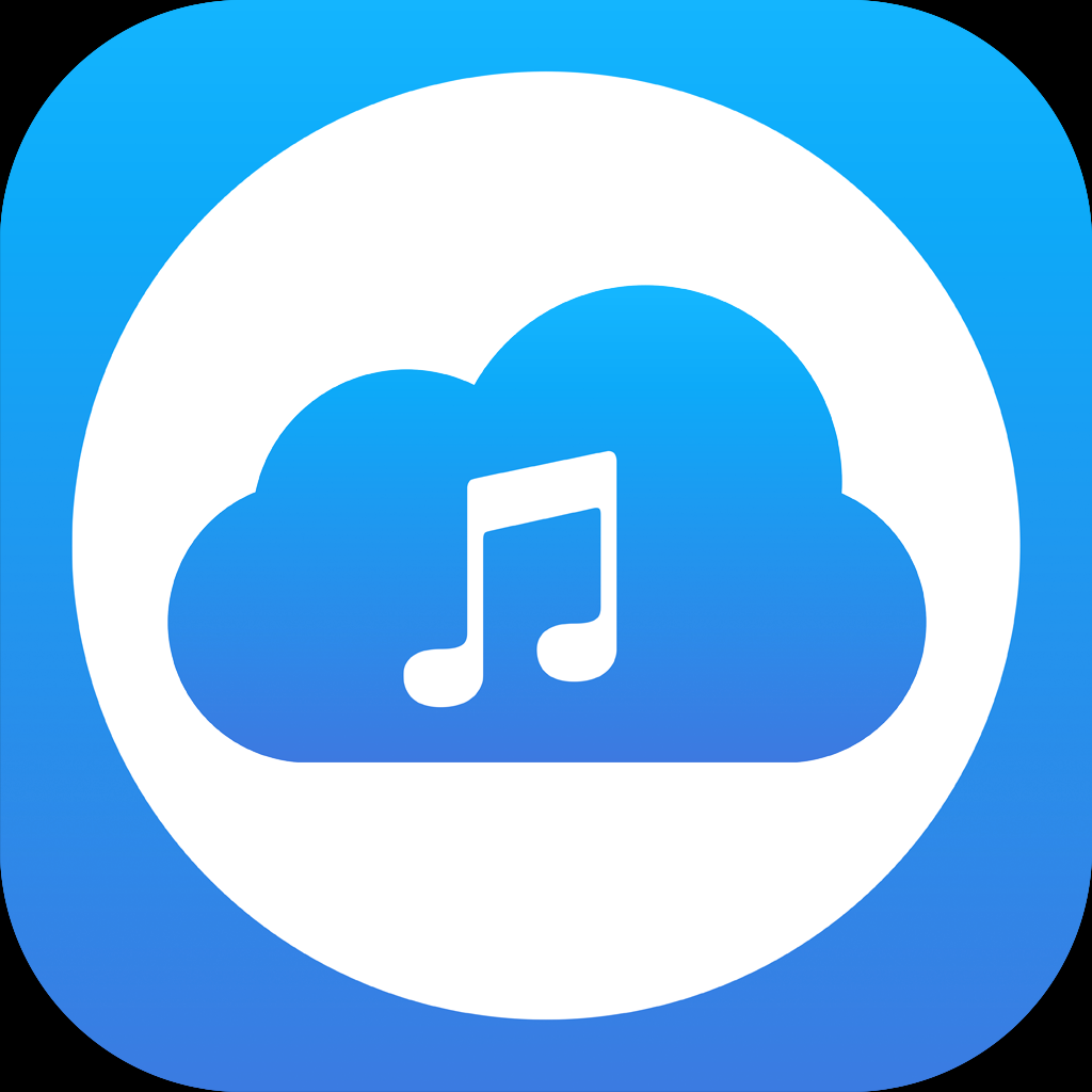 how to download from soundcloud apple