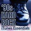 '90s Hard Rock