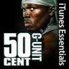 50 Cent/G-Unit
