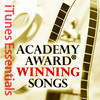 Academy Award® Winning Songs