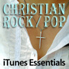Christian Rock/Pop