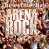 Arena Rock