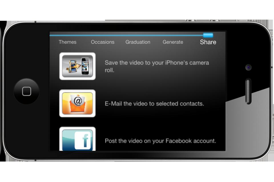 Amoveo Screenshot
