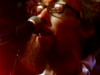 Everything Glorious, David Crowder Band
