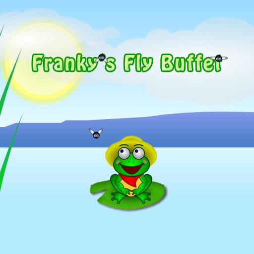 Franky's Fly Buffet