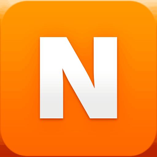Nimbuzz: Free Calls & Messaging