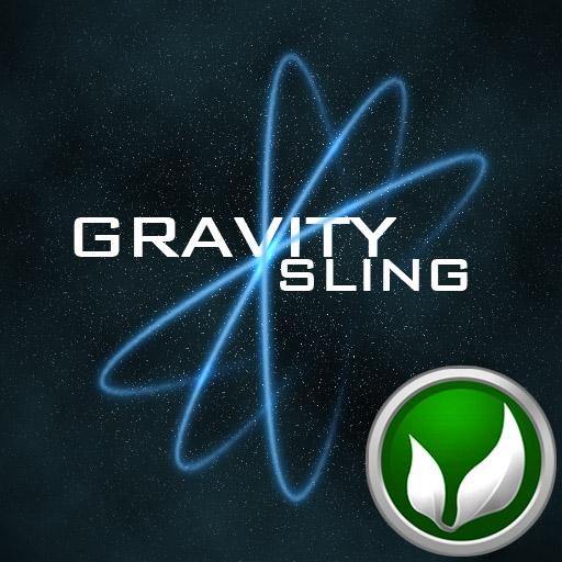 Gravity Sling Deluxe