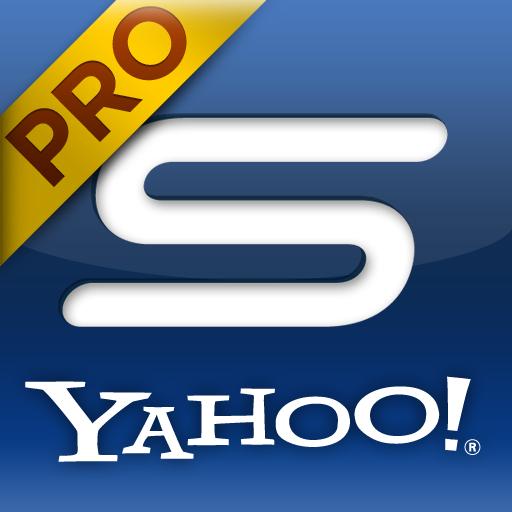Yahoo! Sportacular Pro