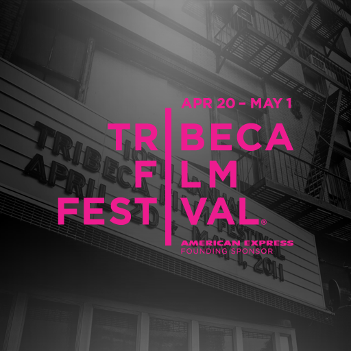 Tribeca Film Festival