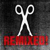 Remixed!, Scissor Sisters