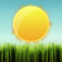 This is a beautiful weather app that covers all the basics