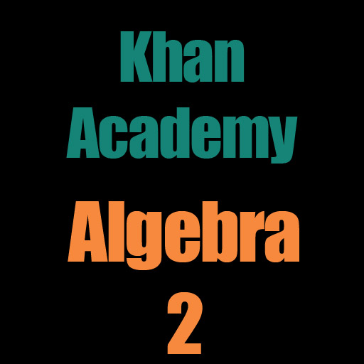 Tenis Portal • Poglej temo - khan academy app