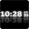 3D桌面時鐘 3D Desktop Clock for Mac