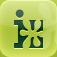 Intratuin Icon