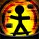 Bullet Skater Icon