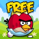 Angry Birds Seasons: Easter