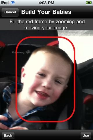 GiggleBop Screenshot